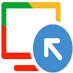 ManageEngine Remote Access Plus screenshot