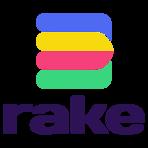 Rake Software Logo