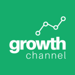 Growth Channel screenshot