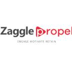 Zaggle Propel