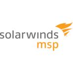 Solarwinds Passportal screenshot