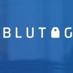 Blutag Software Logo
