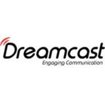 Dreamcast screenshot