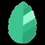 Tulsi Software Software Logo