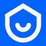 Coohom Logo