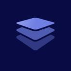 Unstack Logo