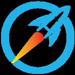 DeskSight.AI Software Logo