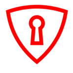 RevBits Privileged Access Management Software Logo