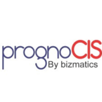 PrognoCIS Software Logo