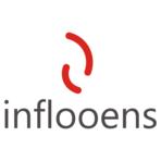 inflooens screenshot