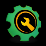 CloudApper CMMS Logo