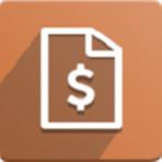 Odoo Invoicing Logo