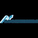Boosterberg Software Logo