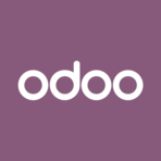 Odoo Social Marketing screenshot