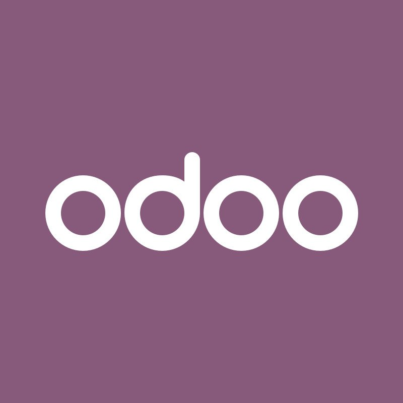 Odoo Social Marketing