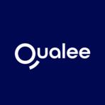 Qualee screenshot
