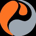 Prefinery Software Logo