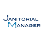 Janitorial Manager screenshot