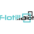 Flotilla IoT screenshot