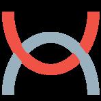 CRX Markets Software Logo