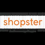 Easyrewardz Shopster screenshot