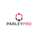 ParleyPro screenshot