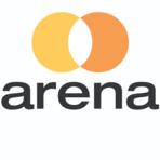 Arena Solutions screenshot