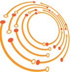 AwedusHR Software Logo