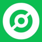 Deliforce Software Logo
