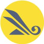 LogoBee Logo Maker Logo