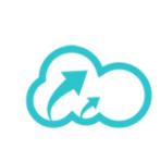 CloudDesk screenshot