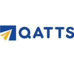 QATTS Software Logo