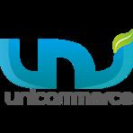 Unicommerce screenshot