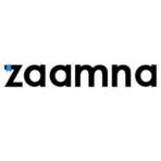 Zaamna Software Logo