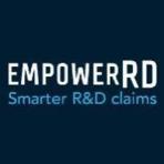 EmpowerRD screenshot