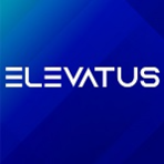Elevatus EVA-REC Software Logo