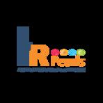 HR Pearls