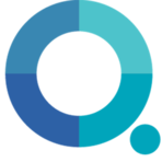 FourQ Systems Software Logo