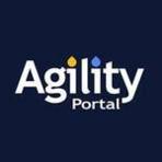 AgilityPortal Logo