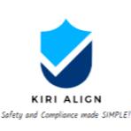 Kiri Align screenshot