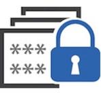 Team Password Manager screenshot