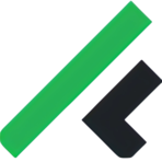 FlowyTeam Software Logo