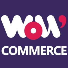 WowCommerce