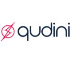 Qudini Software Logo