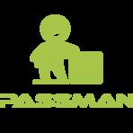 PassMan screenshot