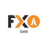 FX GeM screenshot