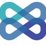 WotNot Software Logo