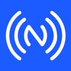 NuovoTeam PTT Software Logo