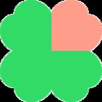 HOPE Software Logo