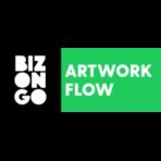 Artwork Flow Software Logo
